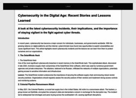 dencity.com