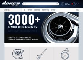 dencodiesel.com