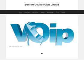 dencom.net