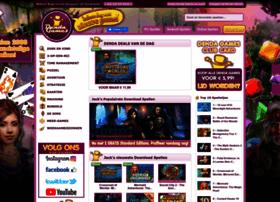 denda.com