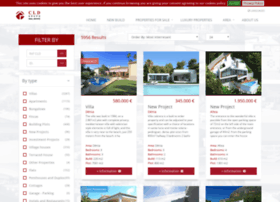denebproperties.com