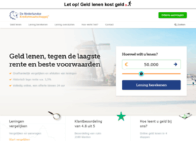 denederlandsekredietmaatschappij.nl