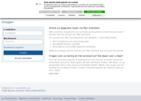 denederlandsevoorschotbank.nl