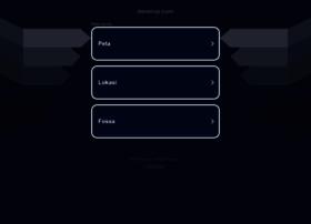 denerus.com