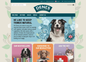 denes.co.uk