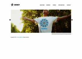 deney.com.tr