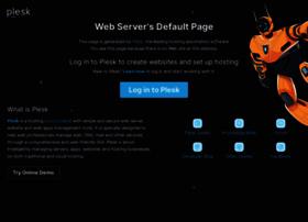 denford.com