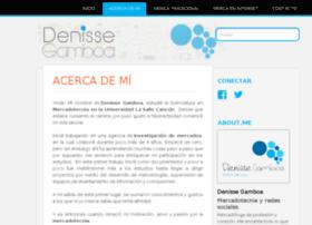 dengamboa.wordpress.com