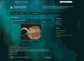 dengardengar.wordpress.com