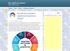 dengibusiness.ru