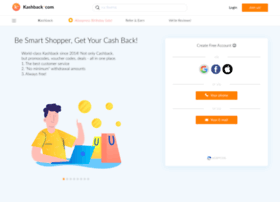denginazad.ru