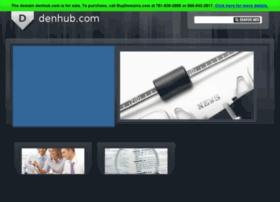 denhub.com