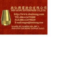 denhung.com