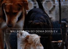 denia-dogs.de