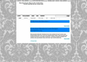 deniacil.blogspot.com