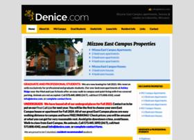 denice.com