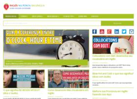 denilsodelima.com.br