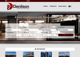denilsoncorretor.com.br