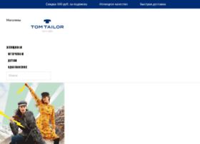 denim.tom-tailor-online.ru