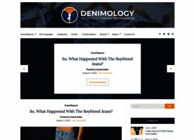 denimology.com