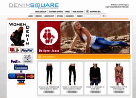 denimsquare.com