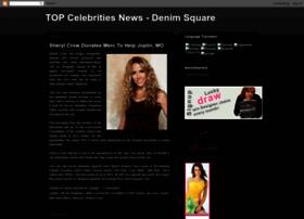 denimsquares.blogspot.com