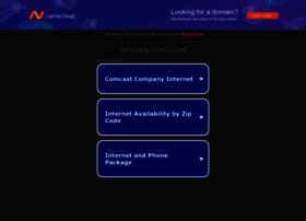 denisbalitskiy.com