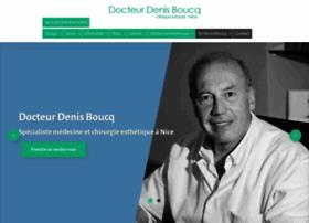 denisboucq.com