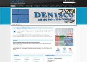 denisco.com