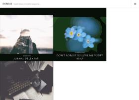 denise9.wordpress.com