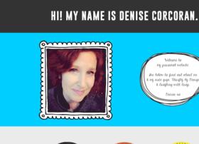 denisecorcoran.com