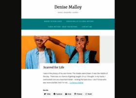 denisemalloy.com