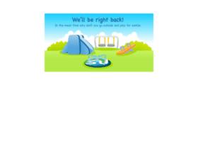 denisewakeman.nestivity.com