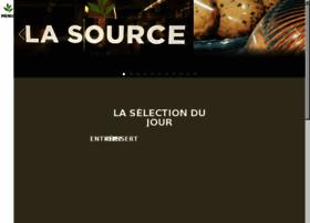 denislasource.com