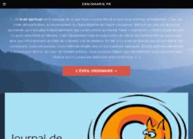 denismarie.fr