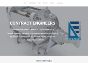 denith.co.za