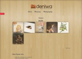 deniwa.blogspot.com
