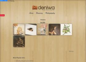 deniwa.blogspot.my