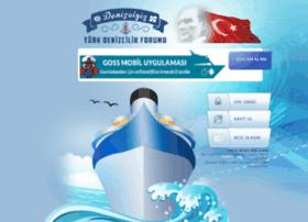 denizciyiz.com