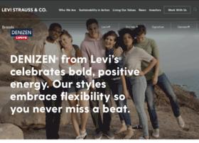 denizen.com