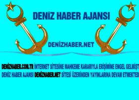 denizhaber.com.tr