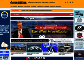 denizhaber.com
