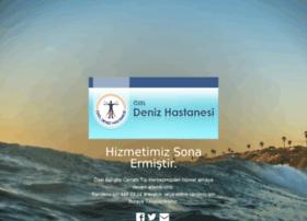 denizhastanesi.com