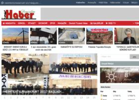 denizlimhaber.com