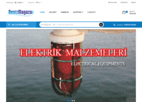 denizmagaza.com