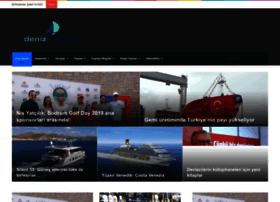 denizmagazin.com