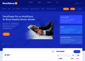 denizyatirim.com