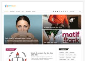 denkbilgi.com