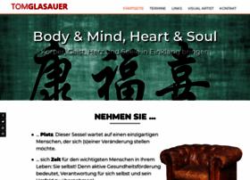denkfreunde.de