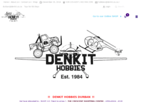 denkitshop.highup.co.za